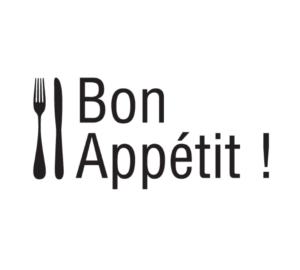bon_app
