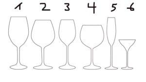glass123