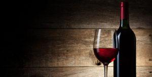 赤ワイン樽の呼称