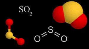 酸化防止剤