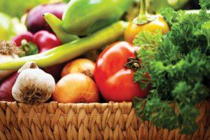 オーガニック農法デメリット